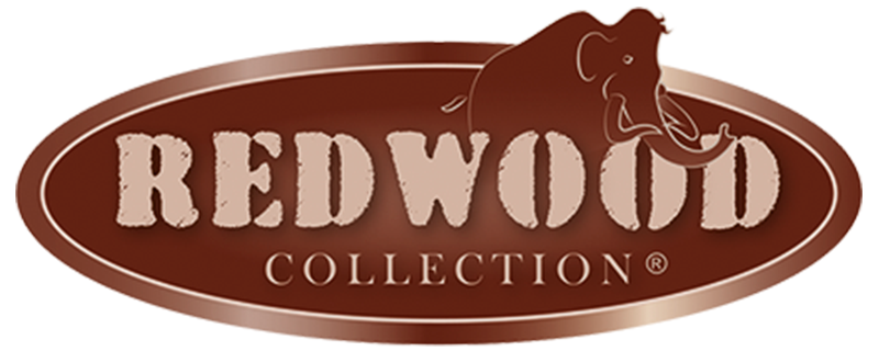 Redwood Collection